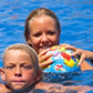 Eurocamp Italian self-catering holiday parks