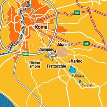 ferries from uk to france map with Ci Ino Airport Information on Deck Plans And Tours in addition 8707657 moreover Search in addition Ferry Deals Galore During National Ferry Fortnight moreover portsmouth Port co.