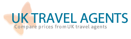 online travel agent listing